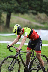 7H5A6244 (Pitman 304) Tags: cyclocross cyclo bike league cross ndcxl notts cycle cc cx cycling racing sport derby