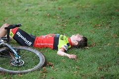 7H5A6241 (Pitman 304) Tags: cyclocross cyclo bike league cross ndcxl notts cycle cc cx cycling racing sport derby