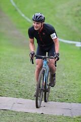 7H5A6227 (Pitman 304) Tags: cyclocross cyclo bike league cross ndcxl notts cycle cc cx cycling racing sport derby