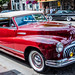2019 - Road Trip #2 - 12 - Vernon  Classic Car Rally