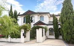 55 Banksia Terrace, Kensington WA