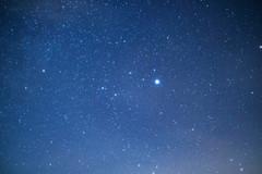 Lyra (hzhinskiy) Tags: shining light nature ukraine europe lyra nightsky night sky amazing universe space stars star