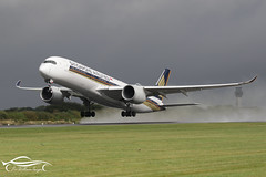 JW1_5938 (jonny4x4uk) Tags: man egcc manchester airport ringway cloud rain spray dark grey avgeek boeing airbus b737 b747 b757 b767 b787 a380 a350 a340 a330 a320 bombardier embraer erj crj dehavilland dh8 dash 8 190 175 195 atr 72 900 british ba speedbird virgin atlantic emirates etihad ryanair easyjet qatar singapore wamos atlas tap portugal flybe canada rouje malaysia jet2 holidays eurowings tui plus ultra blue panorama scandinavian sas
