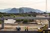 190807_El Corazon_002 (PimaCounty) Tags: loop bike path bridge wash cdo santacruz tucson loopbikepathbridgewashcdosantacruz