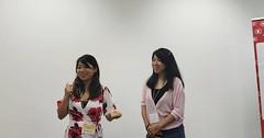 "Dazideia Meetup Hamamatsu 2019.10.05 • <a style=""font-size:0.8em;"" href=""http://www.flickr.com/photos/150075591@N07/48876855628/"" target=""_blank"">View on Flickr</a>"