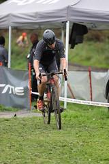 7H5A6334 (Pitman 304) Tags: cyclocross cyclo bike league cross ndcxl notts cycle cc cx cycling racing sport derby