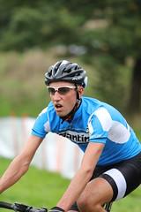 7H5A6330 (Pitman 304) Tags: cyclocross cyclo bike league cross ndcxl notts cycle cc cx cycling racing sport derby