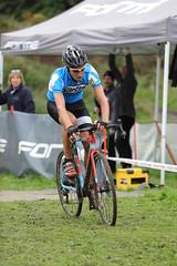 7H5A6327 (Pitman 304) Tags: cyclocross cyclo bike league cross ndcxl notts cycle cc cx cycling racing sport derby
