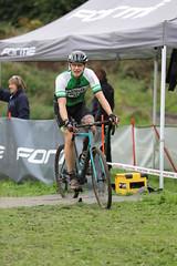 7H5A6324 (Pitman 304) Tags: cyclocross cyclo bike league cross ndcxl notts cycle cc cx cycling racing sport derby