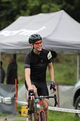 7H5A6317 (Pitman 304) Tags: cyclocross cyclo bike league cross ndcxl notts cycle cc cx cycling racing sport derby