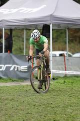 7H5A6302 (Pitman 304) Tags: cyclocross cyclo bike league cross ndcxl notts cycle cc cx cycling racing sport derby