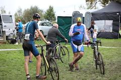 7H5A6300 (Pitman 304) Tags: cyclocross cyclo bike league cross ndcxl notts cycle cc cx cycling racing sport derby