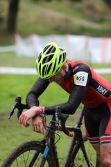7H5A6270 (Pitman 304) Tags: cyclocross bike cross cx cc cycle league cyclo notts ndcxl sport cycling racing derby