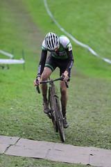 7H5A6221 (Pitman 304) Tags: cyclocross cyclo bike league cross ndcxl notts cycle cc cx cycling racing sport derby