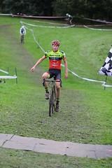7H5A6211 (Pitman 304) Tags: cyclocross cyclo bike league cross ndcxl notts cycle cc cx cycling racing sport derby