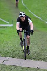 7H5A6206 (Pitman 304) Tags: cyclocross cyclo bike league cross ndcxl notts cycle cc cx cycling racing sport derby