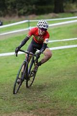 7H5A6194 (Pitman 304) Tags: cyclocross cyclo bike league cross ndcxl notts cycle cc cx cycling racing sport derby