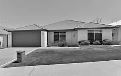 188 Yindana Blvd, Lakelands WA
