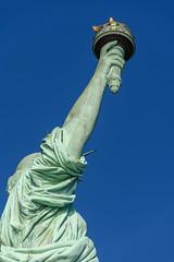 DSC_6747.jpg (dirk.hofmann) Tags: newyork libertyisland statueofliberty