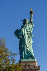 DSC_6756.jpg (dirk.hofmann) Tags: newyork libertyisland statueofliberty