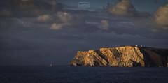 Cabo Peñas / Cape Peñas (Jose Antonio. 62) Tags: spain españa asturias cabo cape sea mar cabopeñas