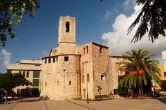 Cunit . (2) (calafellvalo) Tags: calafell cunit baixpenedès tarragona penedès coast litoral catalonia spain calafellvalo pueblos vilages