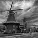 Little Chute Windmill