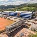 (2019.10.10) Escola do Futuro, Jd. Santa Rita, Drone