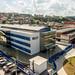 (2019.10.10) Escola do Futuro Pq Suburbano, Drone