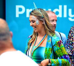 Glitter (Owen J Fitzpatrick) Tags: ojf people photography nikon fitzpatrick owen pretty pavement d3100 ireland ojfitzpatrick dublin city candid joe candidphotography candidphoto unposed natural attractive beauty beautiful woman female lady j along photoshoot street streetphoto streetphotography face dublinshoot ladies girl girls irish portrait streetshoot pride women photo photograph capture beauties dame candids photos captures portraits festival lgbt lgbtq glitter happy happiness laugh laughter fun teeth dent blonde rainbow piercing piercings hair stardust parade spectrum sparkle tamron chasing editorial use only