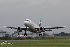 Eurowings Airbus A320 (jonny4x4uk) Tags: cloud man rain dark manchester grey starwars airport air jet spray falcon airbus a380 boeing airways airlines 72 a330 jumbo a340 190 175 a320 b747 crj dash8 embraer 195 bombardier dehavilland atr a319 b737 ringway b767 b787 erj b757 egcc speedbird dhc8 dreamliner avgeek a350 a220 8 dash 900 dh8 eurowings