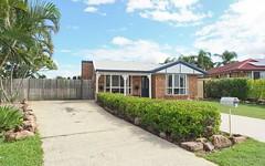 32 Highbury Drive, Crestmead QLD