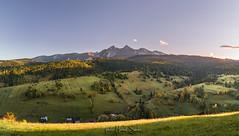 osturna Flickr (svecky86) Tags: hight tatras suset slovakia sony ilce7sm2 28mm f2 polarized filter osturna