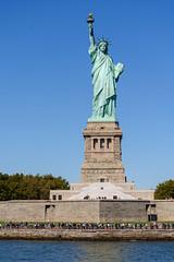 DSC_6263.jpg (dirk.hofmann) Tags: newyork libertyisland statueofliberty