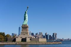 DSC_6267.jpg (dirk.hofmann) Tags: newyork libertyisland statueofliberty