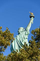 DSC_6742.jpg (dirk.hofmann) Tags: newyork libertyisland statueofliberty