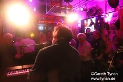 s191010_1416+_Beans_Marian Kleebaum (gareth.tynan) Tags: mariankleebaum cafébarbeanslangen event gig performance cultmusiclocation pianist singersongwriter pop jazz
