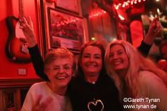 s191010_1315+_Beans_Marian Kleebaum (gareth.tynan) Tags: mariankleebaum cafébarbeanslangen event gig performance cultmusiclocation pianist singersongwriter pop jazz