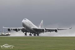 Wamos Air Boeing B747-4H6 (jonny4x4uk) Tags: cloud man rain dark manchester grey starwars airport air jet spray falcon airbus a380 boeing airways airlines 72 a330 jumbo a340 190 175 a320 b747 crj dash8 embraer 195 bombardier dehavilland atr a319 b737 ringway b767 b787 erj b757 egcc speedbird dhc8 dreamliner avgeek a350 a220 8 dash 900 dh8 wamos eckxn