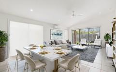 60 Park Vista Drive, Mango Hill QLD