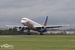 JW1_6543 (jonny4x4uk) Tags: man egcc manchester airport ringway cloud rain spray dark grey avgeek boeing airbus b737 b747 b757 b767 b787 a380 a350 a340 a330 a320 bombardier embraer erj crj dehavilland dh8 dash 8 190 175 195 atr 72 900 british ba speedbird virgin atlantic emirates etihad ryanair easyjet qatar singapore wamos atlas tap portugal flybe canada rouje malaysia jet2 holidays eurowings tui plus ultra blue panorama scandinavian sas