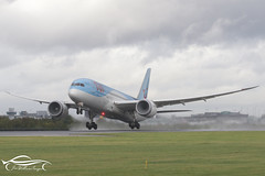 JW1_6420 (jonny4x4uk) Tags: cloud man rain dark manchester grey airport spray ringway egcc avgeek airbus a380 boeing a330 a340 a320 b747 b737 b767 b787 b757 a350 8 dash 72 900 190 175 crj embraer 195 bombardier dehavilland atr erj dh8 blue panorama canada portugal singapore holidays atlantic virgin emirates malaysia atlas plus british ba ryanair tap sas ultra scandinavian tui easyjet qatar jet2 flybe rouje etihad speedbird eurowings wamos