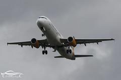 JW1_6203 (jonny4x4uk) Tags: man egcc manchester airport ringway cloud rain spray dark grey avgeek boeing airbus b737 b747 b757 b767 b787 a380 a350 a340 a330 a320 bombardier embraer erj crj dehavilland dh8 dash 8 190 175 195 atr 72 900 british ba speedbird virgin atlantic emirates etihad ryanair easyjet qatar singapore wamos atlas tap portugal flybe canada rouje malaysia jet2 holidays eurowings tui plus ultra blue panorama scandinavian sas