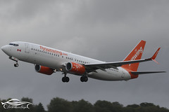 JW1_5904 (jonny4x4uk) Tags: man egcc manchester airport ringway cloud rain spray dark grey avgeek boeing airbus b737 b747 b757 b767 b787 a380 a350 a340 a330 a320 bombardier embraer erj crj dehavilland dh8 dash 8 190 175 195 atr 72 900 british ba speedbird virgin atlantic emirates etihad ryanair easyjet qatar singapore wamos atlas tap portugal flybe canada rouje malaysia jet2 holidays eurowings tui plus ultra blue panorama scandinavian sas