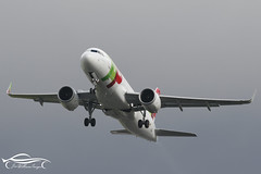 JW1_5873 (jonny4x4uk) Tags: man egcc manchester airport ringway cloud rain spray dark grey avgeek boeing airbus b737 b747 b757 b767 b787 a380 a350 a340 a330 a320 bombardier embraer erj crj dehavilland dh8 dash 8 190 175 195 atr 72 900 british ba speedbird virgin atlantic emirates etihad ryanair easyjet qatar singapore wamos atlas tap portugal flybe canada rouje malaysia jet2 holidays eurowings tui plus ultra blue panorama scandinavian sas