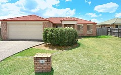 42 Banksia Drive, Raceview QLD