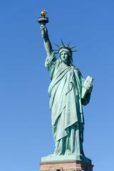 DSC_6260.jpg (dirk.hofmann) Tags: newyork libertyisland statueofliberty