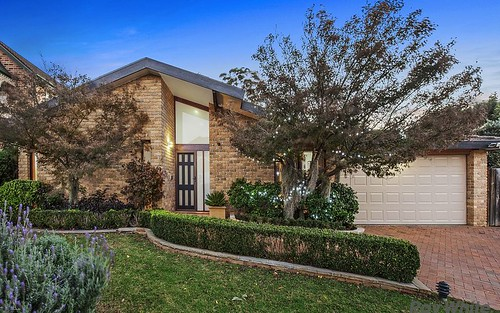 10 Strathcarron Avenue, Castle Hill NSW 2154
