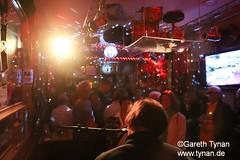s191010_1433+_Beans_Marian Kleebaum (gareth.tynan) Tags: mariankleebaum cafébarbeanslangen event gig performance cultmusiclocation pianist singersongwriter pop jazz