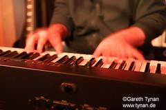s191010_1356+_Beans_Marian Kleebaum (gareth.tynan) Tags: mariankleebaum cafébarbeanslangen event gig performance cultmusiclocation pianist singersongwriter pop jazz